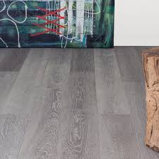 Prefinished Laminate Flooring Pre Finished Vs Site Finished Hardwood Flooring U2013 The Flooring