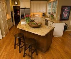 Kitchen Countertop Shapes - 78 best kitchen images on pinterest kitchen ideas kitchen and home