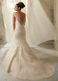 wedding dresses 2014 wedding dresses af couture 2014 collection aisle