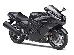 2016 kawasaki in massachusetts for sale used motorcycles on