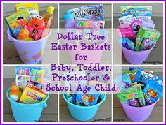 diy easter basket ideas awesome dollar tree easter basket ideas basket ideas easter