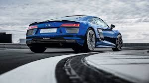 Audi R8 Hybrid - that was fast audi cancels all electric r8 e tron roadshow