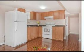 2 bedroom apartments for rent in toronto 2 bedroom apartments for rent in toronto 2 bedroom apartments for