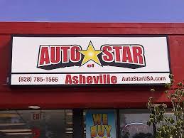 lexus hendersonville nc used cars asheville nc autostar of asheville