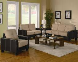 Livingroom Furniture Set by Clearance Furniture In Chicago Darvin Clearance Pertaining To