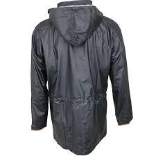 showerproof cycling jacket mens cold stream outdoors waterproof windproof jacket detachable