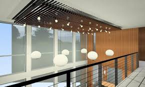 Drop Ceiling Lighting Drop Ceiling Lighting Mobile