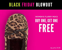 payless black friday sale west towne mall madison wi