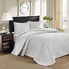 Extra Long King Comforter Oversized King Bedspreads 128x120 Bed Bath U0026 Beyond