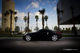 nissan 350z wallpaper nissan 350 wallpapers and backgrounds