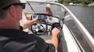 weedless system sea doo boats youtube