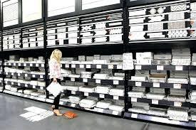 floor and decor stores floor decor mcdonough ga 360giaitri info