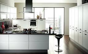 new white kitchen cabinets white kitchen ideas modern modern white kitchen cabinets