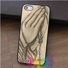 rosary cases popular rosary cases buy cheap rosary cases lots from china rosary