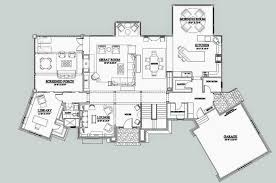 Scaled Floor Plan Southgate Residential 09 01 2014 10 01 2014