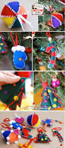 802 best christmas felt images on pinterest christmas crafts