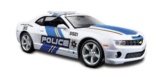police car toy 61106 01 png 1181 944 police car pinterest police cars