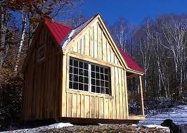 cottage design plans small cottage floor plans cottage sheds prefabricated cottages