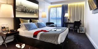 chambre de luxe design chambres luxe ou familiales best plus hôtel du parc