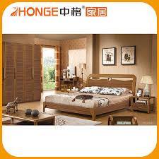 Italian Bedroom Set Italian Bedroom Set Suppliers And - Jordans furniture bedroom sets