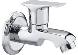 contact oms bathroom fittings 9999110648 in delhi india