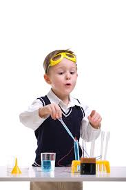 8 hands on science activities for 3 6 year olds tipsaholic