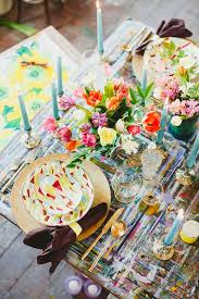 themed tablescapes 147 best modern tablescapes images on creative wedding