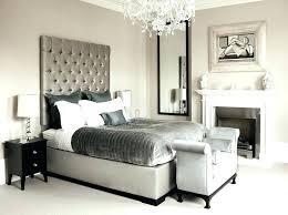 Black White Bedroom Furniture White Grey Gold Bedroom Best Pink Master Bedroom Ideas On Bedrooms