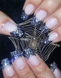 autumn archives npm nail trends