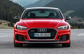 audi sports car audi sport to add at least five new rs models by 2020