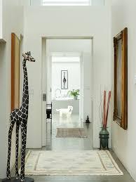 home decor giraffe giraffe statue home decor interior home design ideas