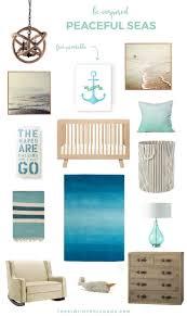 315 best beach house decor images on pinterest beach house