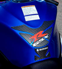 suzuki cycles product lines cycles products gsx r1000