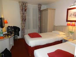 chambre disneyland chambre picture of hotel kyriad disneyland magny le hongre