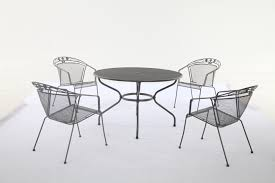 affordable patio table and chairs outdoor patio table set aluminium garden furniture 4 piece outdoor