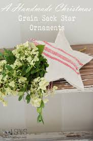 230 best diy christmas ornaments images on pinterest christmas