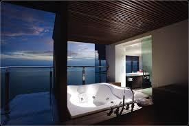 chambre d hotel avec privatif suisse hotel en suisse avec dans la chambre 100 images chambre
