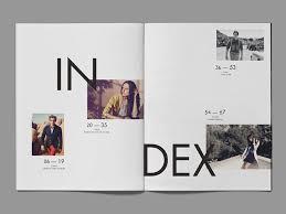 magazine layout graphic design 172 best magazine layout images on pinterest page layout