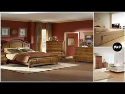 used bedroom furniture youtube