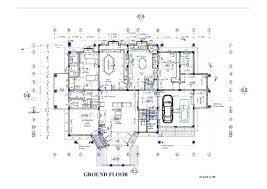 free blueprints for houses blueprint house plans blueprint house plans luxury house plan