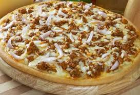 catalogue cuisine uip papa johns pizza photos hosur pictures images gallery justdial