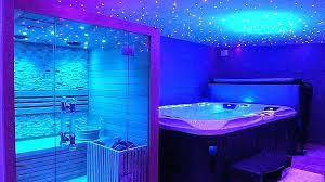 hotel avec jaccuzzi dans la chambre chambre avec privatif lille suite u spa chambre hotel