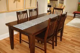 mennonite furniture kitchener mennonite furniture home design inspiration ideas and pictures
