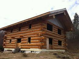 pictures of log home interiors 57 best log homes images on pinterest log cabins log homes and