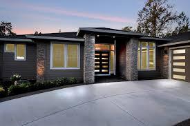 modern home design vancouver wa awesome home design vancouver ideas interior design ideas