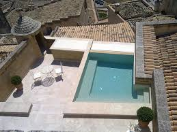 palazzo gattini hotel matera italy booking com