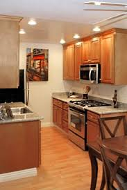 2 bedroom apartments san jose 1 2 and 3 bedroom apartments in san jose with relaxing spa and saunas