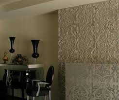 special wall paint using new paint techniques to spruce up your home walls business