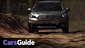 red subaru outback 2016 subaru outback 2016 review carsguide