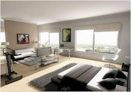 Master Bedroom Ideas Hdb Small Master Bedroom Makeover Ideas Home Attractive Idolza